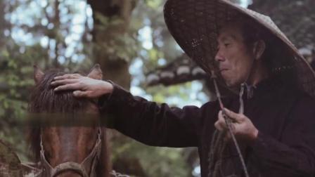 贵州锦屏县宣传片