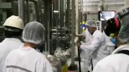 佛山液压升降机 不锈钢304材质液压升降机 广东液压升降机