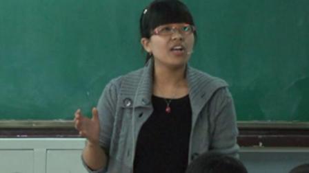 人教版八年级历史与社会上册第二课 中华早期国家与社会变革-何老师优质课视频(配课件教案)