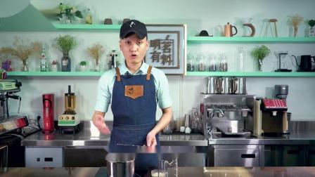 网红茶颜悦色红茶茶冻的做法、简单易做!