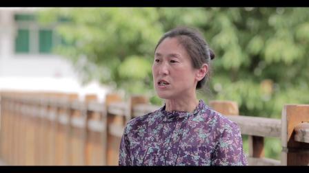 格林映画—巴中市最美教师