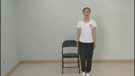 护理礼仪培训视频教程