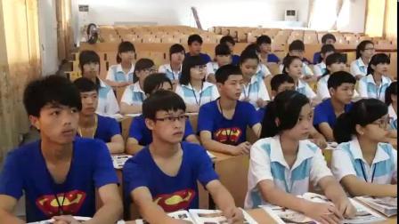 人教版九年级美术上册第一单元 感受中国古代美术名作第2课 异彩纷呈的中国古代雕塑、工艺和建筑-张老师优质课视频(配课件教案)