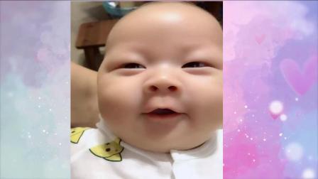 """雪冰青春活力广场舞~《孙子""""球球""""成长记》~夏至一笑~眉梢喜上。"""