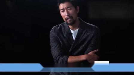 王千源被曝6000万天价片酬,经纪人:限薪令只是一阵风