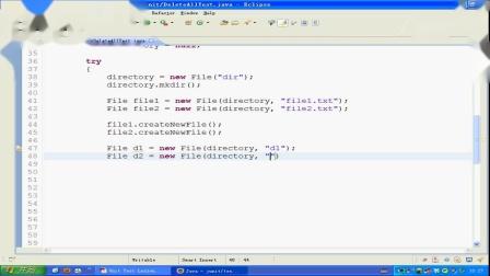 [SSY_UnitTest视频]_006.测试套件与自动化测试深入详解