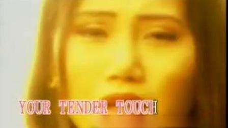 美籍越裔歌手琳达妆黛英文翻唱 新鸳鸯蝴蝶梦 Lynda Trang Đài- Can't Let Go