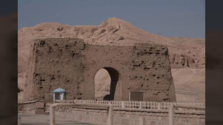 埃及之光—古埃及的文明