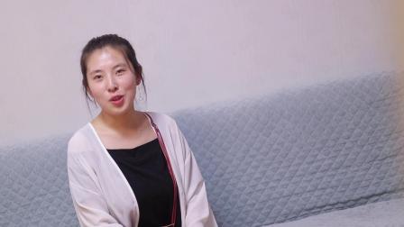 2019-06-30张泷+付蓉蓉Wedding