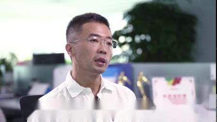 壹基金秘书长李弘:灾后社区自救和互救能力不容忽视