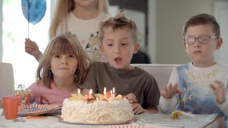 Marmot土拨鼠儿童自行车品牌推荐小孩子生日礼物单车