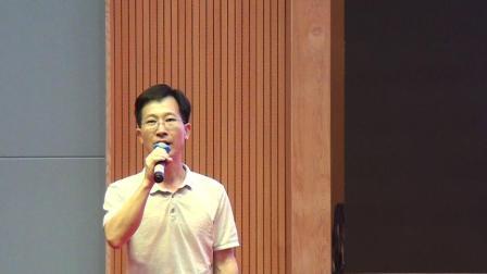 兴宁市技工学校16大专班毕业汇报演出录像实况 2019-6-27 新兴照相店录制
