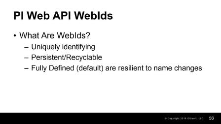 4 - Introduction to WebIDs