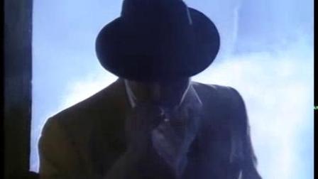 我在再见黄埔滩2之再起风云20截了一段小视频