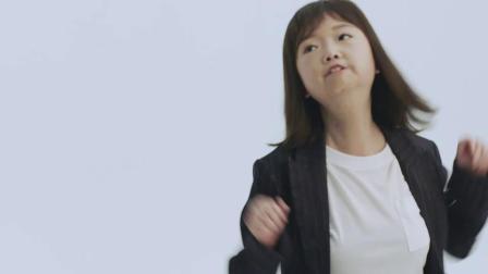 2019世界硬皮病日 中国首部硬皮病公益微电影上线