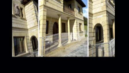 casa_villa_asturias