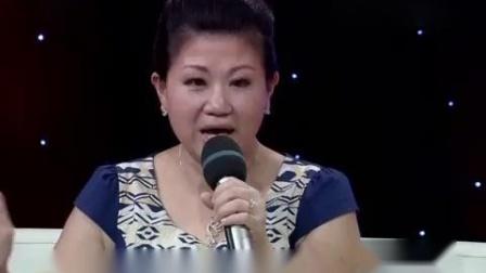 0001.齐鲁网-2013年10月06日《金声玉振》:铿锵老旦 康静
