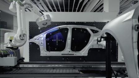 Car Body Solutions Video AIBox flex