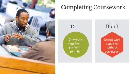 Graduate Academic Success and Culture Webinar 2019