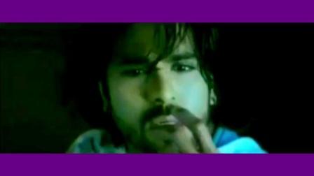 2011年印度电影勇士/柏拉瓦传奇又名穿越时空的爱恋