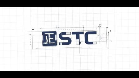 STC企业宣传片(国语版)2019