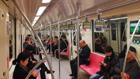 上海地铁6号线(60)