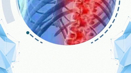 逐梦青春脊髓炎B519840