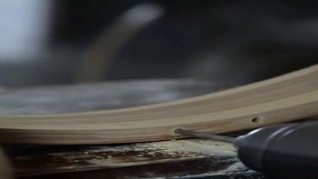 鸟笼竹制画眉鸟笼贵州凯里画眉笼鹦鹉鸟笼生头手工大号八哥鸟笼子