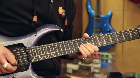 100-龙珠超-究極の聖戦 电吉他