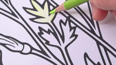得力绘画套装学习用品文具礼盒套装小学生美术文具画画工具圣诞节日礼品一二三年级61六一儿童节绘画生日礼物