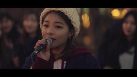 Ailee - Reminiscing (1080p)