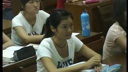 00452 中南财经政法大学 审计学 张龙平 56讲 全套视频教程