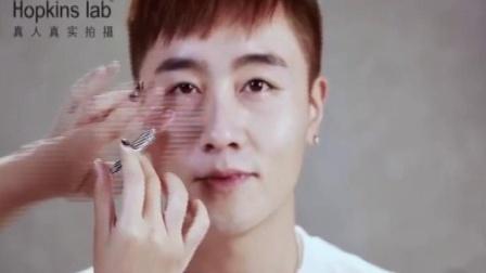 化妆品OEM加工厂 护肤品贴牌公司