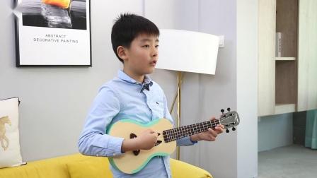 音乐窝品牌介绍 全国连锁音乐教育品牌 艺术素质教育加盟合伙