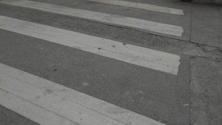 福康堂大药房金鸡店收银台爱普生针式打印机永高人凉鞋七波辉金鑫电器金鸡店夏文凯牙膏失败海尔专卖店天气夏文凯水夏文凯手五菱汽车云量爸爸音乐盒