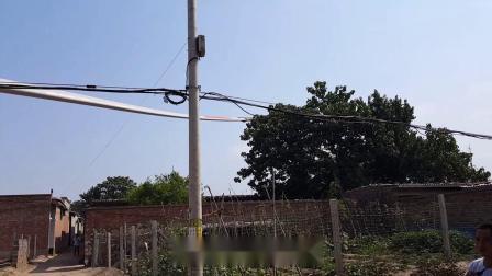 大件运输大件吊装风力发电机风叶设备运输