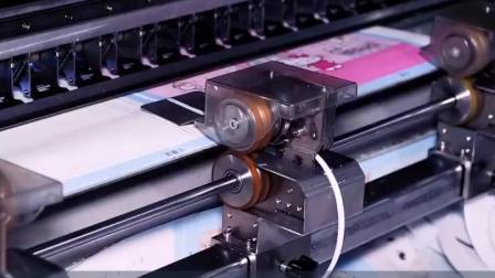 笔记本电脑贴纸膜键盘装饰壁纸苹果宏基摩天酷戴睿r9pro联想华硕华为matebook13戴尔保护外壳膜全套包通用型