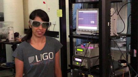 Moku:Lab十二合一多功能测量仪中激光稳频仪Laserlock用于压缩态光场实验的激光稳频锁定