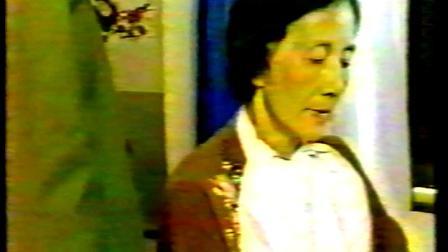 红颜劫1988  06