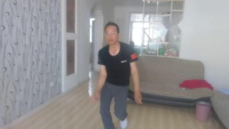 舞之韵锅庄(118)