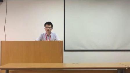 宁波事业单位考试——面试要注意语言表达能力