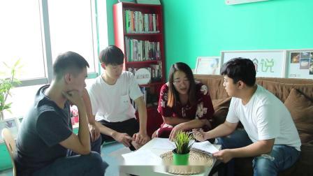 天津【诚筑说】UI设计培训,快来看看同学们开发的《孕宝》吧~