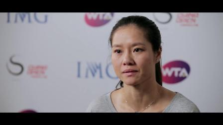 环宇体育作品集萃(2019宣传片)