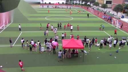 2019-7-4雨湖区小学低年级决赛韶西逸夫对风车坪第二节