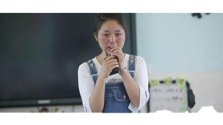 龙摄影·24k毕业季 2019姜堰区实验小学幼儿园新桥园区大2班