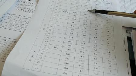 国家学生体质健康标准登记卡一年级填写方法下,彰武县,实验小学教育集团三小校部