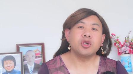 有缘同志(四十四)自由行去泰国看人妖表演