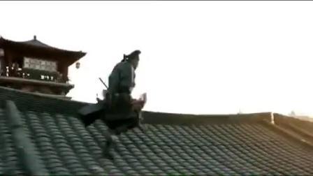 影视拍片剧组
