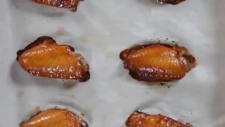百钻双面硅油纸烘焙家用长方形烤箱烤盘烤肉烧烤不粘硅油纸吸油纸