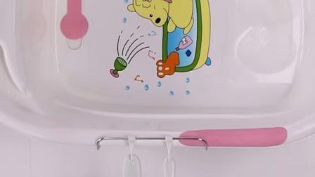 免打孔脸盆架壁挂浴室脸盆置物架卫生间盆架厕所盆子洗脸盆收纳架
